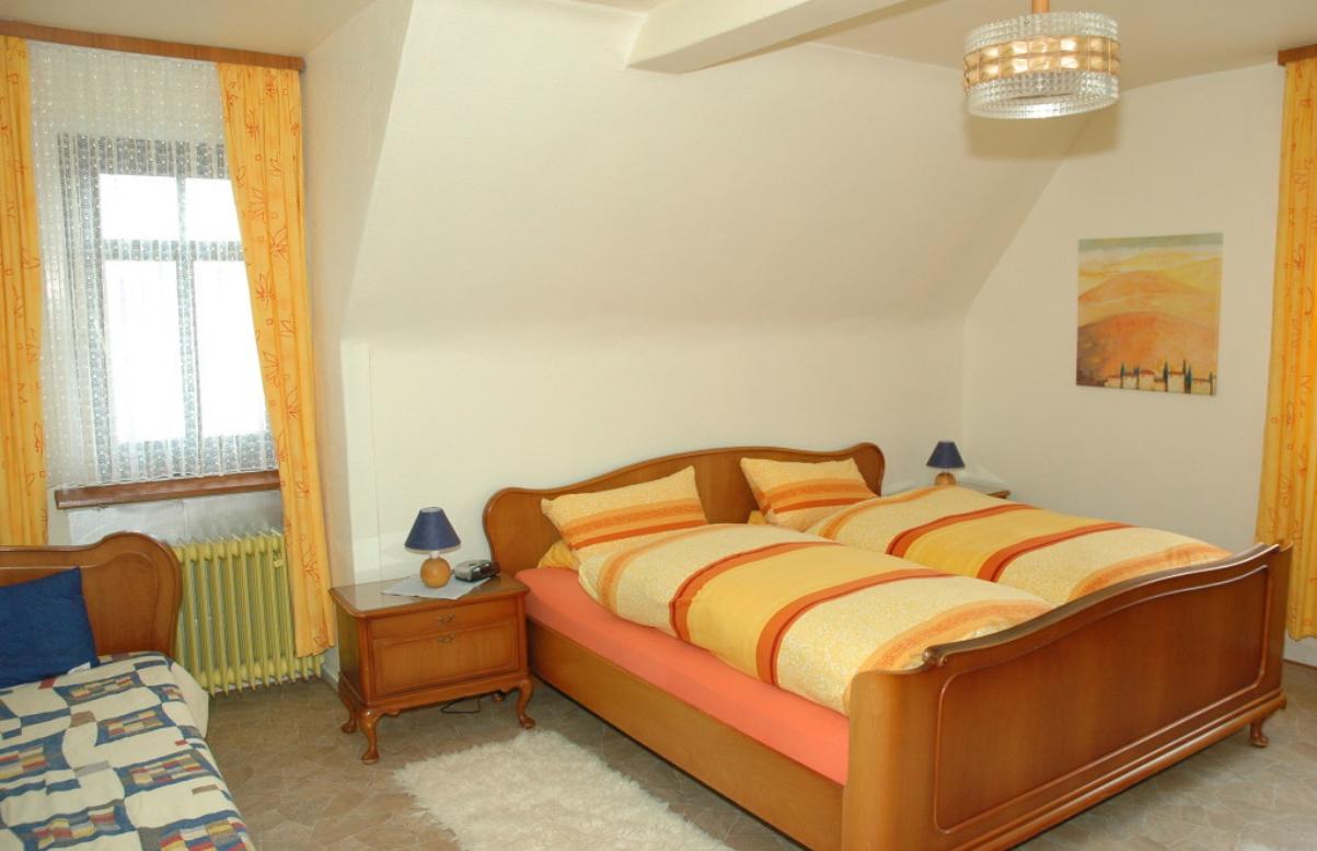 Ferienwohnung_Doppelzimmer_1