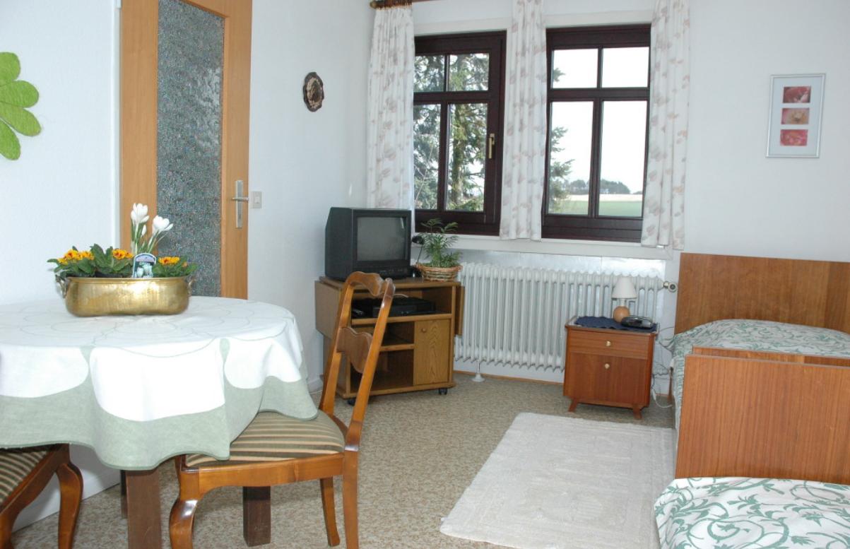 Ferienwohnung_Doppelzimmer_2