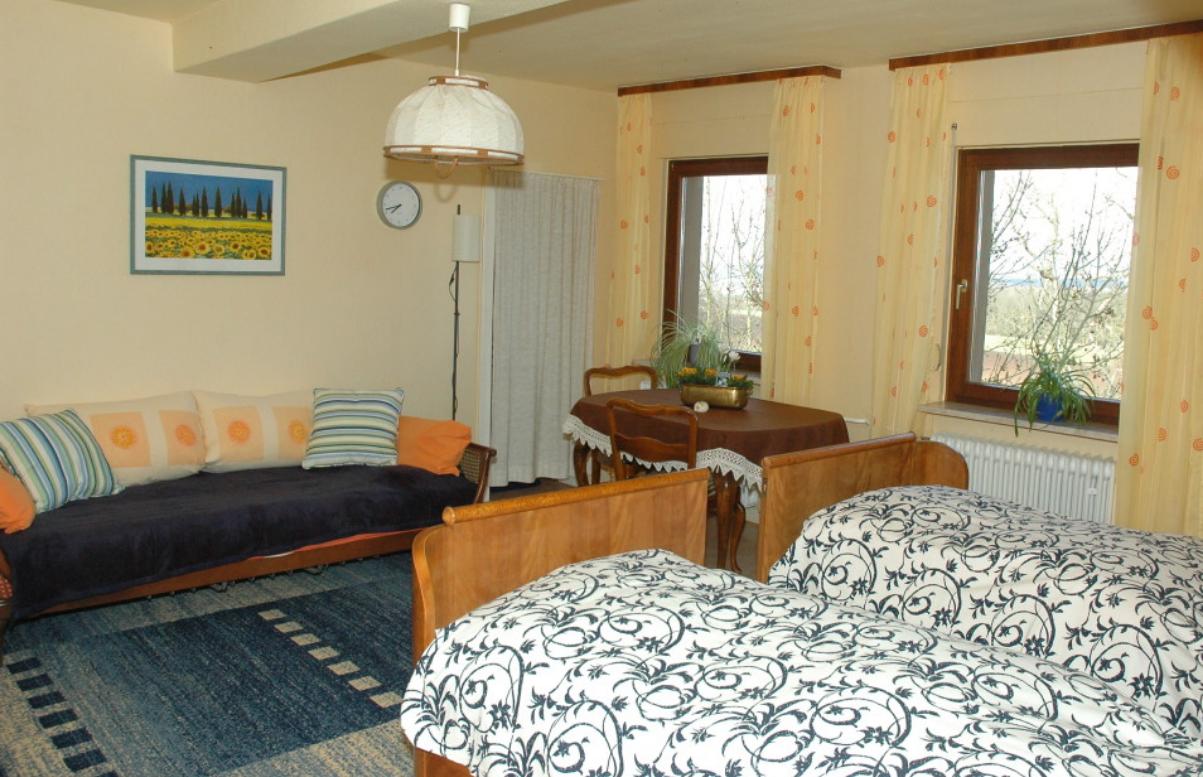 Ferienwohnung_Doppelzimmer_3
