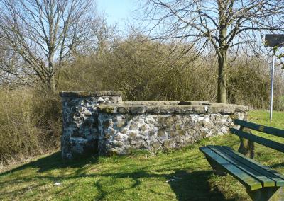Heimatkanzel Pohlheim