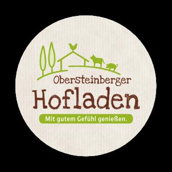 Obersteinberger Hofladen